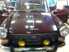Peugeot 404 \'71