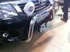 GoodWinch Toyota