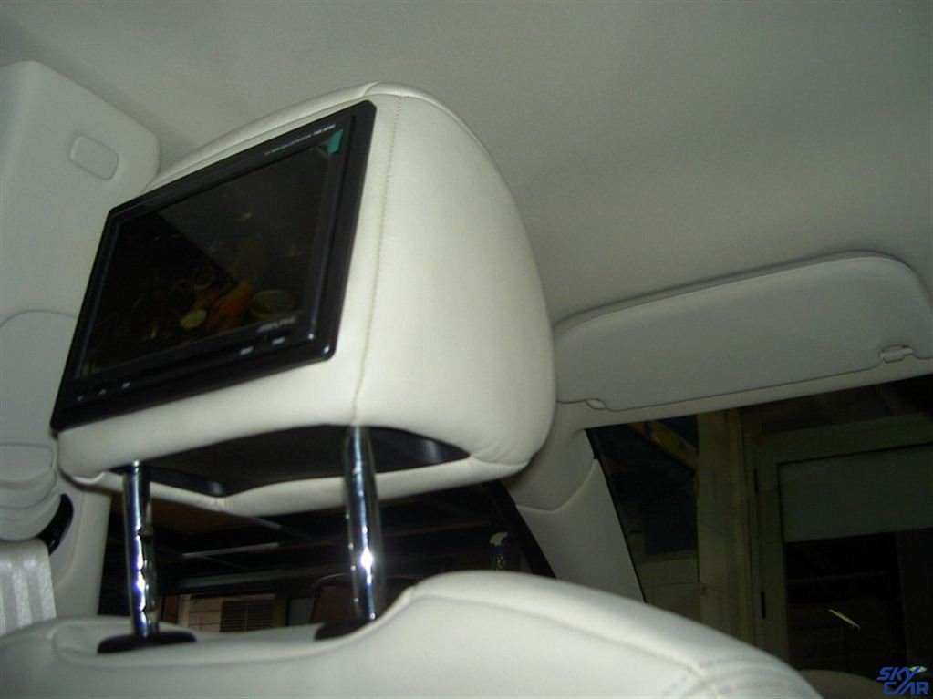 c60014